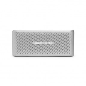 Harman/Kardon Traveler Silver