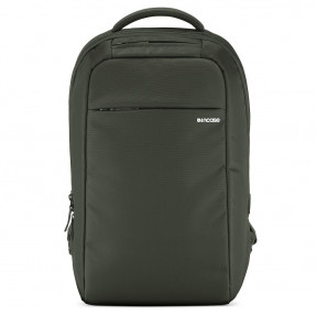 Рюкзак Incase ICON Lite Backpack II Green