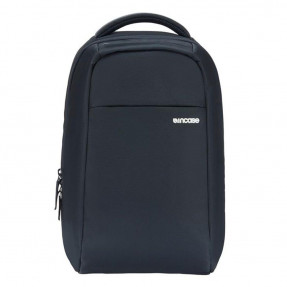 Рюкзак Incase DOT Backpack Navy