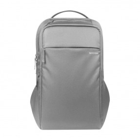 Рюкзак Incase ICON Slim Backpack Anthracite