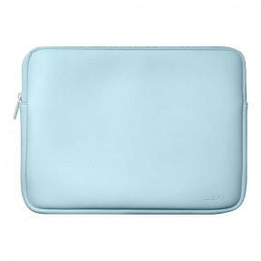 "Чехол-папка LAUT HUEX PASTELS SLEEVE для MacBook 13"" Blue (L_MB13_HXP_BL)"