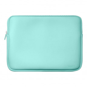 "Чехол-папка LAUT HUEX PASTELS SLEEVE для MacBook 13"" Mint (L_MB13_HXP_MT)"