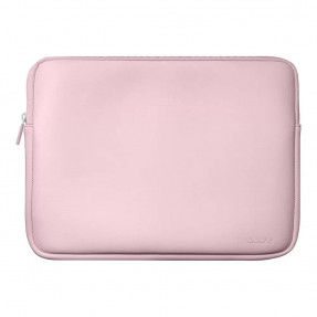 "Чехол-папка LAUT HUEX PASTELS SLEEVE для MacBook 13"" Pink (L_MB13_HXP_P)"