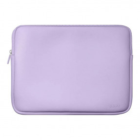 "Чехол-папка LAUT HUEX PASTELS SLEEVE для MacBook 13"" Purple (L_MB13_HXP_PU)"