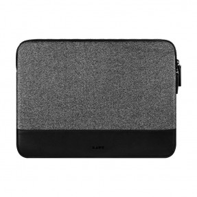 "Чехол Laut Inflight Sleeve для Macbook 16"" Black (L_MB16_IN_BK)"
