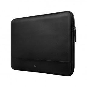 "Чехол Laut Prestige Sleeve для Macbook 16"" Black (L_MB16_PRE_BK)"