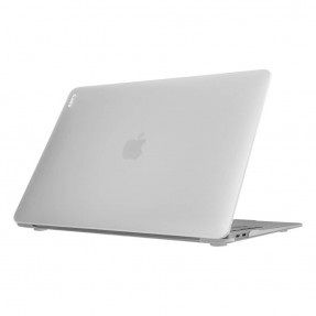 "Чехол Laut HUEX Macbook Air 13"" Frost (L_13MA20_HX_F)"