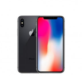 iphone_x_256gray_1
