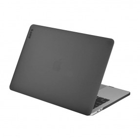 "Чехол Laut HUEX для Macbook Pro 13"" Black (L_13MP20_HX_BK)"