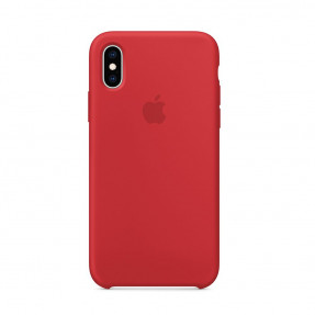 silikonovyj-chehol-dlja-iphone-xs-silicone-case-red-mrwc2