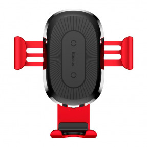 avtoderzhatel-s-besprovodnoy-zaryadkoy-baseus-wireless-charger-gravity-car-mount-red-1
