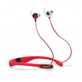 jbl_reflect_fit_red_1