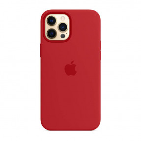 Apple Copy для iPhone 12 Pro Max Product Red