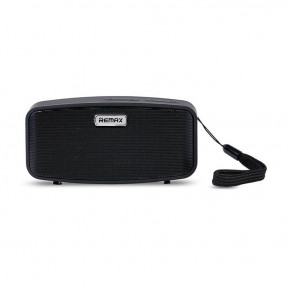 Remax Music Box RM-M1 Black