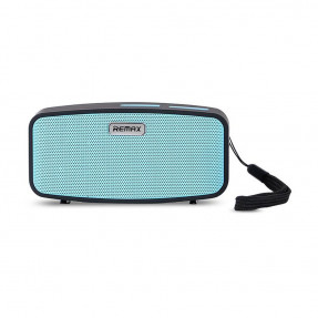 Remax Music Box RM-M1 Blue