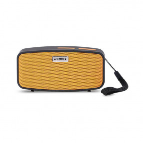 Remax Music Box RM-M1 Orange