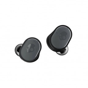 Skullcandy Sesh True Wireless Black