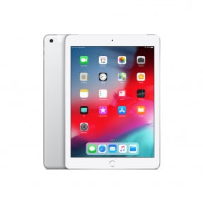 iPad_9_7_2018_silver_32gb_Wi_Fi_Cellular_1
