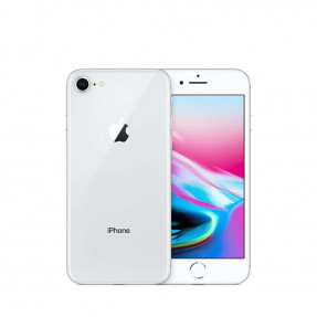 iphone-8-silver-128gb-1