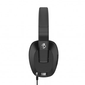 Skullcandy Crusher Black