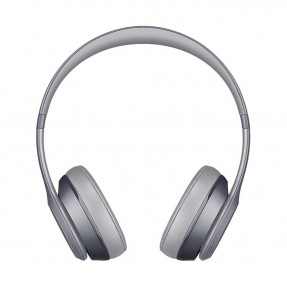 Beats Solo2 Royal Collection Stone Gray