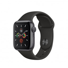 apple-watch-s5-40-mm-space-gray-aluminum-case-with-sport-band-gps-cellular-mwux2am-1