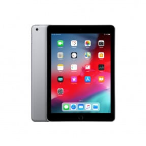 iPad_9_7_32gb_Space_Gray_Wi_Fi_1