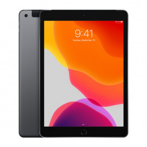 ipad-10-2-space-gray-32gb-wifi-4g-2019