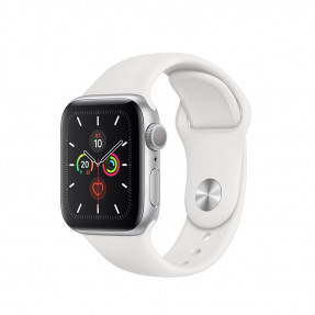 apple-watch-s5-40-mm-silver-aluminum-case-with-sport-band-gps-z0yq-1