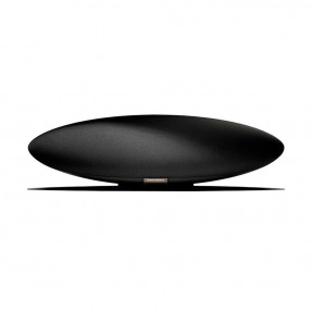 Акустика Bowers & Wilkins Zeppelin Wireless