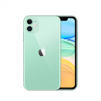 iphone-11-green-64gb