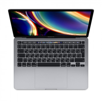 macbookpro_mxk32