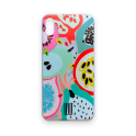 cases-iphonexr-tropical-fruits-matte-white-sarkisian